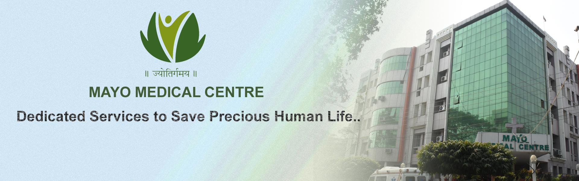 Best Hospital in Lucknow | Best Neurology hospital in Lucknow